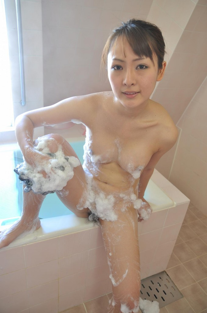 soapyland.com